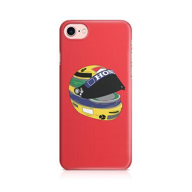 Champions Helmet - Apple iPhone 7 | Mobile Cover
