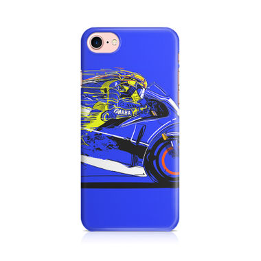 VALE - Apple iPhone 7 | Mobile Cover