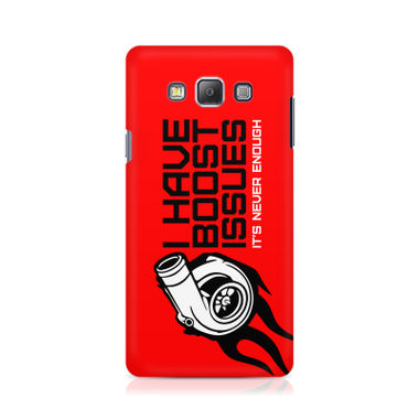 BOOST ISSUE - Samsung Galaxy On 5 | Mobile Cover