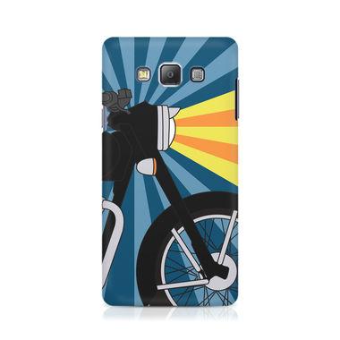 BULLET - Samsung Grand Prime 5308   Mobile Cover