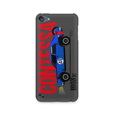 Contessa- Apple iPod Touch 6 | Mobile Cover