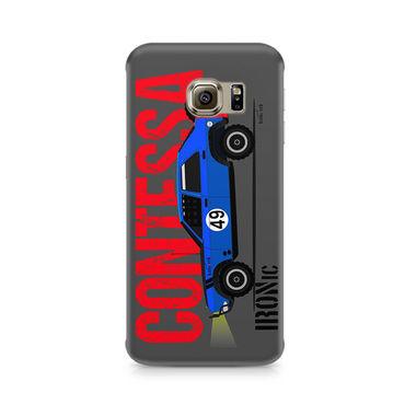 Contessa- Samsung S6