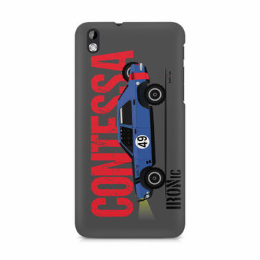 CONTESSA - HTC Desire 816 | Mobile Cover