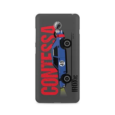 CONTESSA - Lenovo Vibe P1 | Mobile Cover