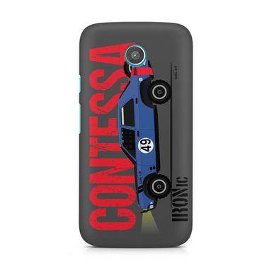 CONTESSA - Moto G | Mobile Cover