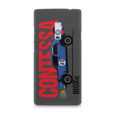 CONTESSA - OnePlus Two | Mobile Cover