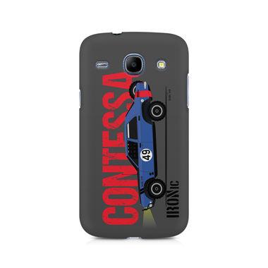 CONTESSA - Samsung Core I8262 | Mobile Cover