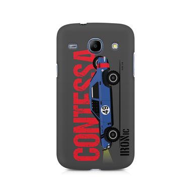 CONTESSA - Samsung Grand Duos 9082 | Mobile Cover
