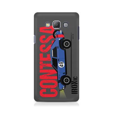 CONTESSA - Samsung On 5 | Mobile Cover