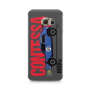 CONTESSA - Samsung S7   Mobile Cover