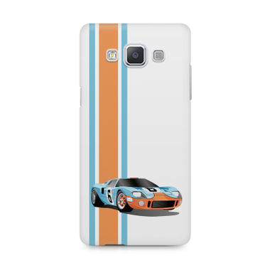 FORD GT - Samsung Galaxy A510 2016 Version | Mobile Cover