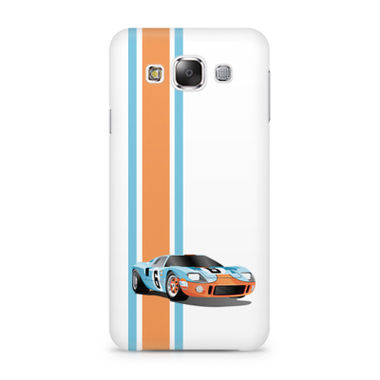FORD GT - Samsung Grand 2 G7106 | Mobile Cover