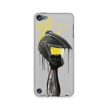 Helm Revolution - Apple iPod Touch 6 | Mobile Cover