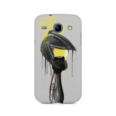 HELM REVOLUTION - Samsung Core I8262 | Mobile Cover