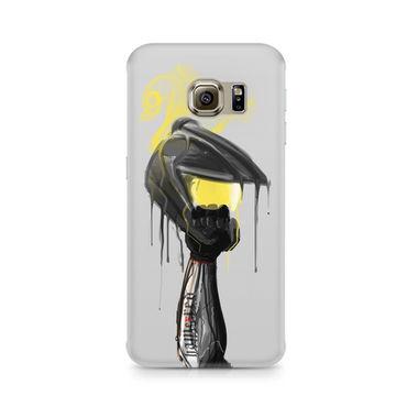 HELM REVOLUTION - Samsung S6 Edge G9250 | Mobile Cover