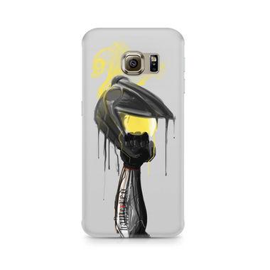 HELM REVOLUTION - Samsung S6 Edge Plus | Mobile Cover