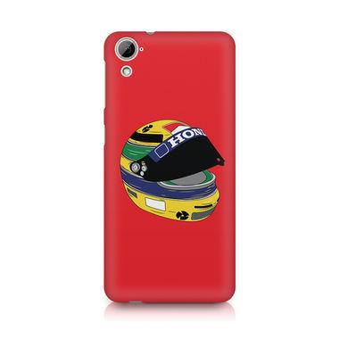 CHAMPIONS HELMET - HTC Desire 820 | Mobile Cover