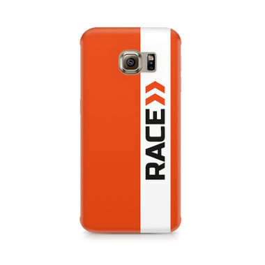 Race - Samsung S6