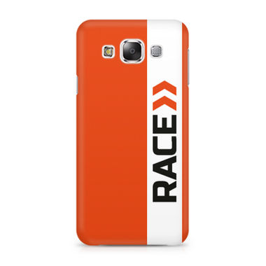 RACE - Samsung Grand 2 G7106 | Mobile Cover