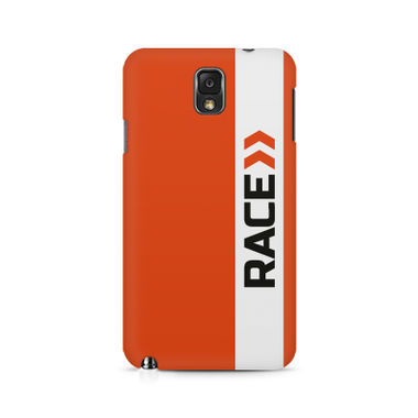 RACE - Samsung Note 3 N9006 | Mobile Cover