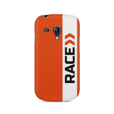 RACE - Samsung S3 Mini 8190 | Mobile Cover