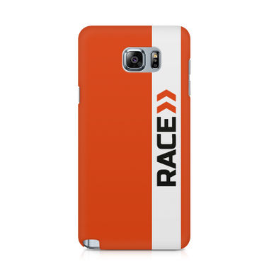RACE - Samsung Note 5 | Mobile Cover