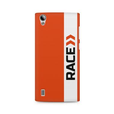 RACE - Vivo Y15 | Mobile Cover