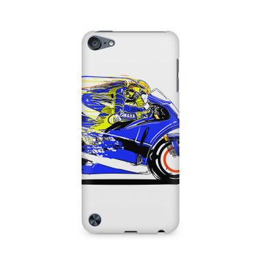 VALE - Apple iPod Touch 6 | Mobile Cover