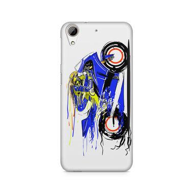 VALE - HTC Desire 626 | Mobile Cover