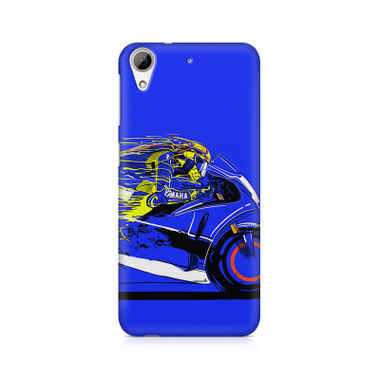 VALE - HTC Desire 626 | Mobile Cover