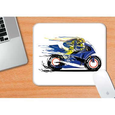 VALE | Mouse Pad