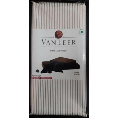 Vanleer - Dark (500gms)