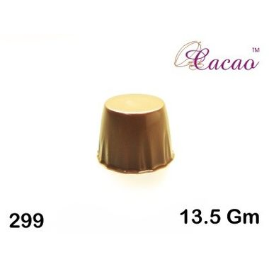 Seat-Chocolate Mould