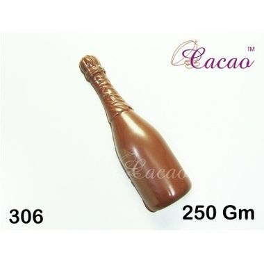 Bottle 3-Chocolate Mould