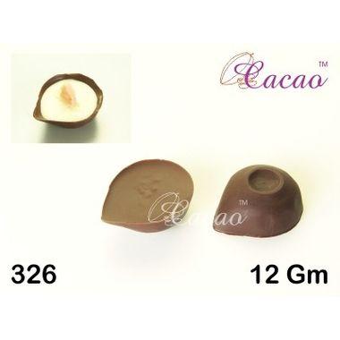 Diya 3-Chocolate Mould