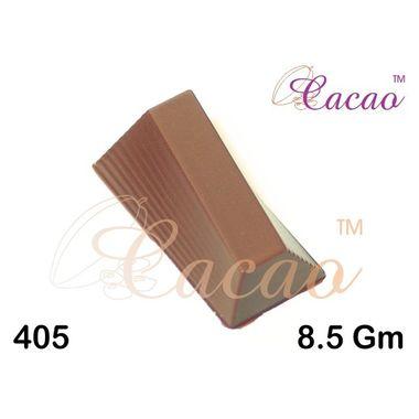 Shifting bar-Chocolate Mould