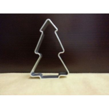Christmas Tree - Cookie Cutter