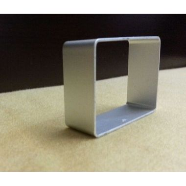 Rectangle - Cookie Cutter