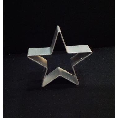 Star - Cookie Cutter