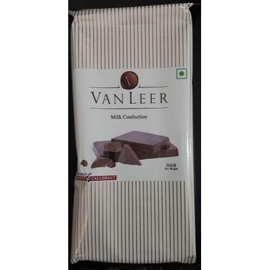Vanleer - Milk (500gms)