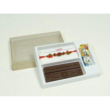 Occasion Tray 2 - Chocolate Box
