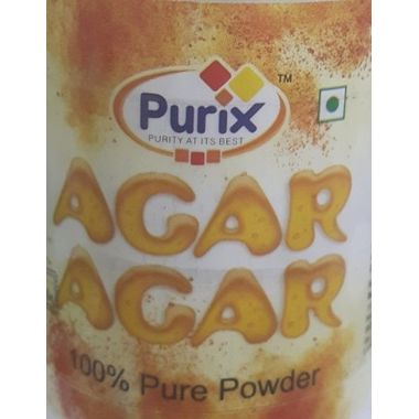 Agar Agar Powder (75gms)