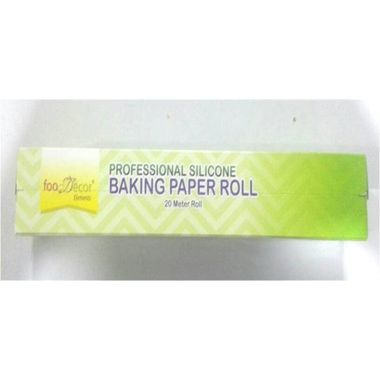 Baking Paper Roll