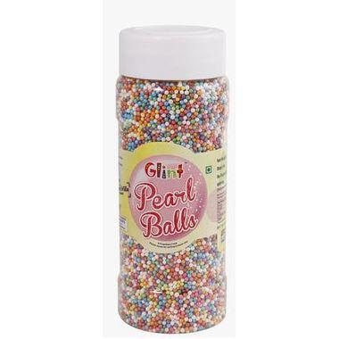 Pearl Balls (150gms)