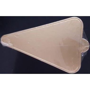 Pastry Base - Triangle (100 pcs)