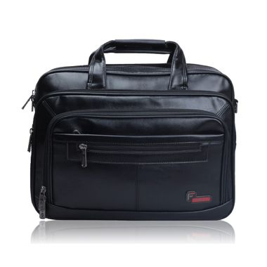 Tyco Office Bag