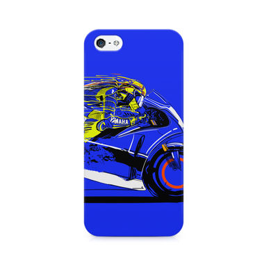 VALE - Apple iPhone 5/5s | Mobile Cover