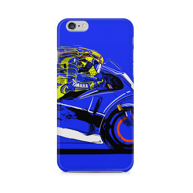 VALE - Apple iPhone 6/6s | Mobile Cover