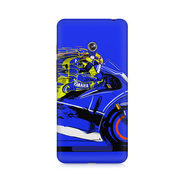 VALE - Asus Zenfone 5 | Mobile Cover