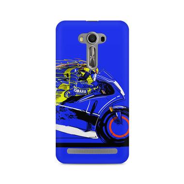 VALE - Asus Zenfone Selfie | Mobile Cover